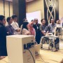 GE Technical Seminar 20