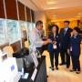 ISPE Annual Conference 2013 e