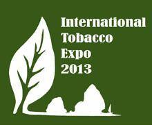 Tobacco Expo