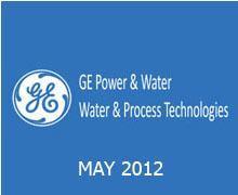 ge may2012 Vision Teknik 2 PT