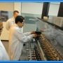 Hoffmann Smoking Machine Training (4)
