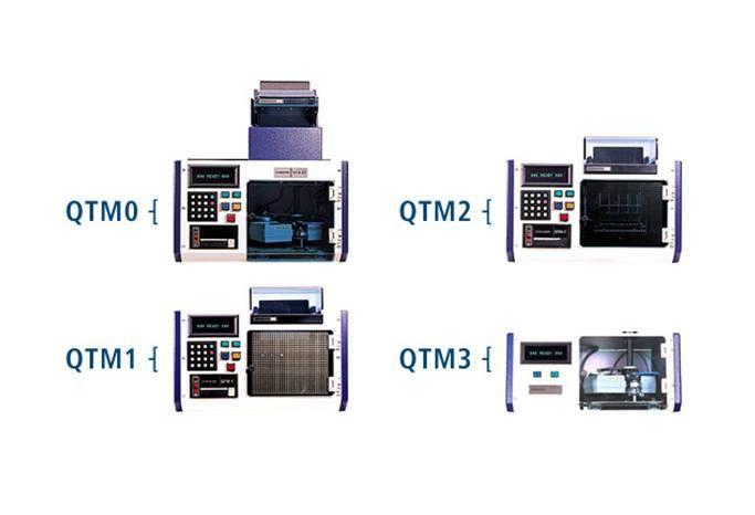 qtm0-qtm3-Vision-Teknik