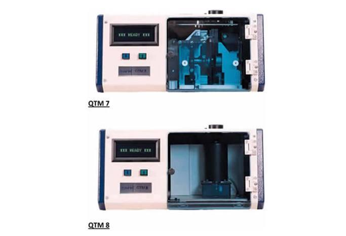 qtm7-qtm8-Vision-Teknik