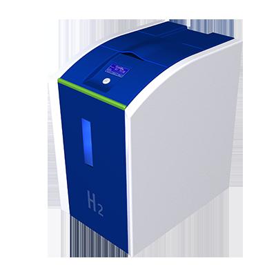COSMOS MB.H2 generator