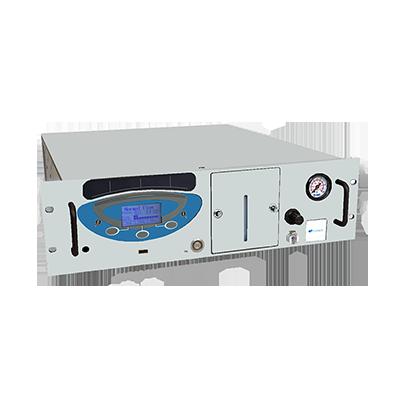 RACK.MB.H2 generator